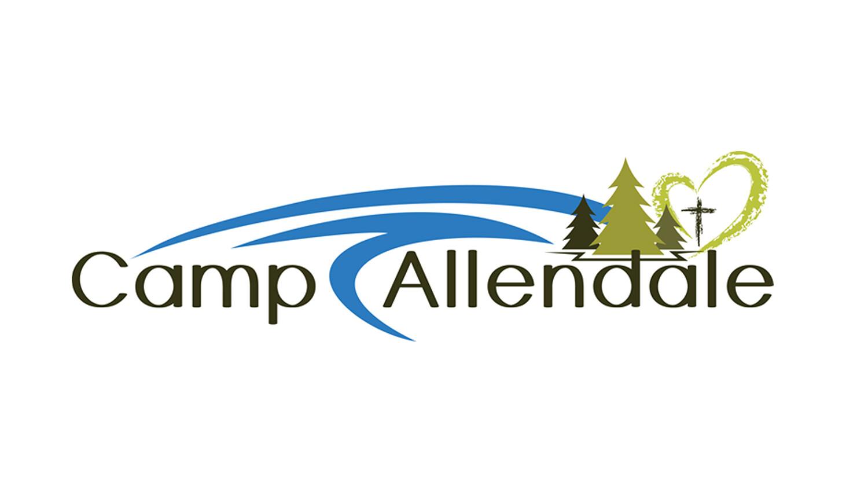 Camp Allendale Registration