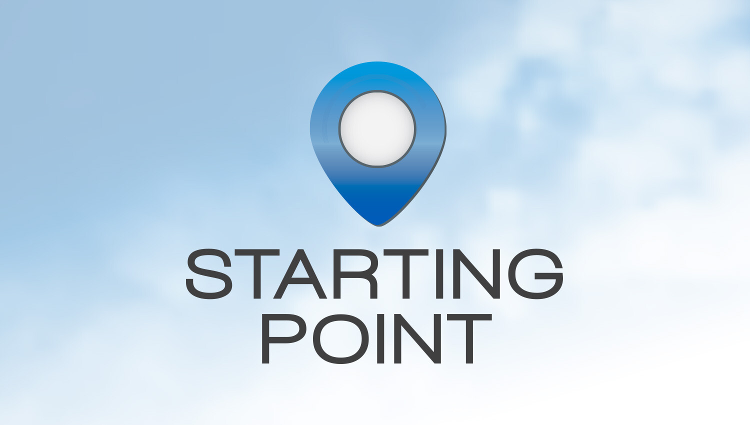 Http Www Mpcc Info Event 817377 2016 08 14 Starting Point