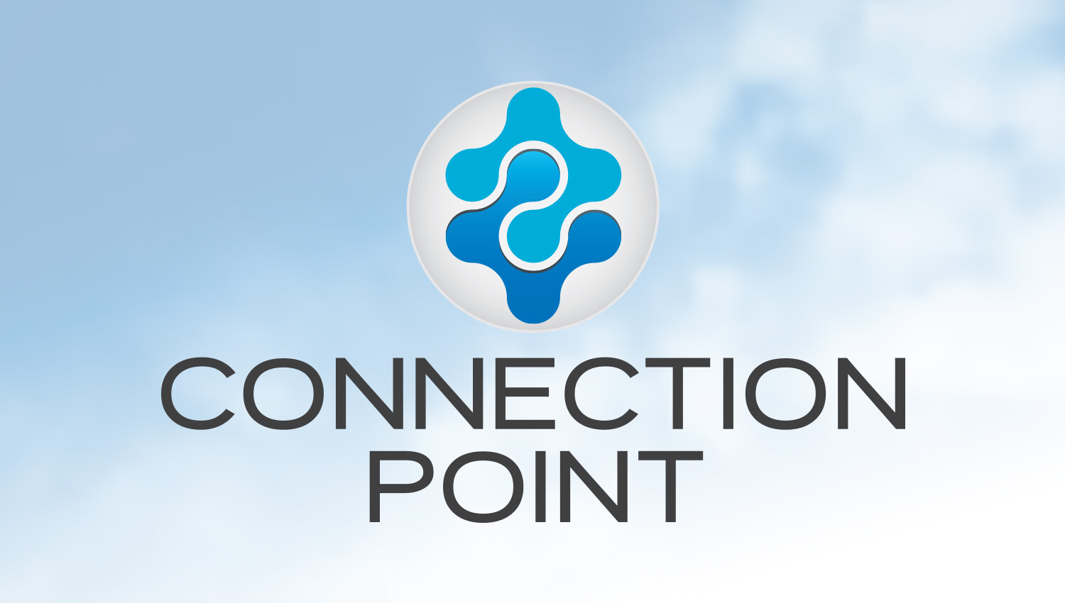 Connection Point