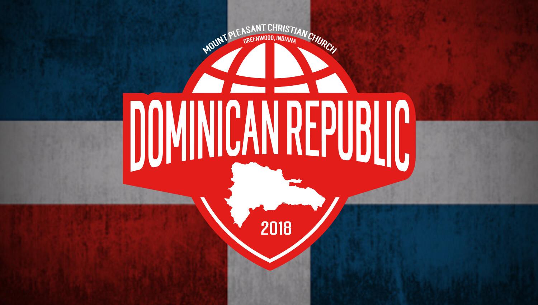 Dominican Republic Sports Camp