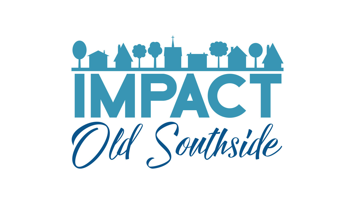 CAVEN STREET HOUSE BUILD: IMPACT OLD SOUTHSIDE