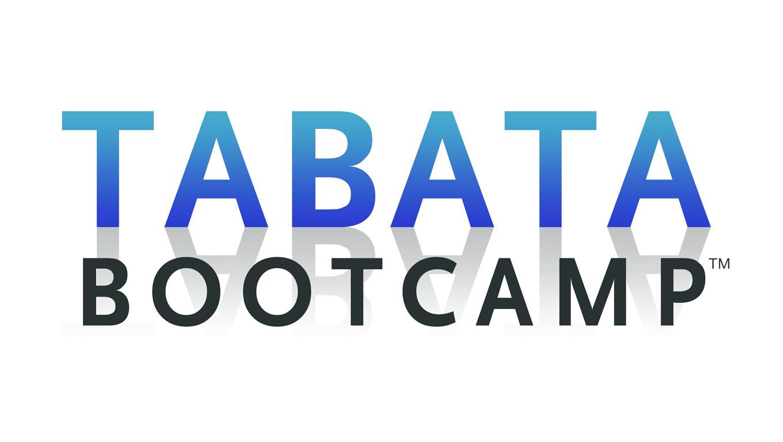 Tabata Boot Camp Registration