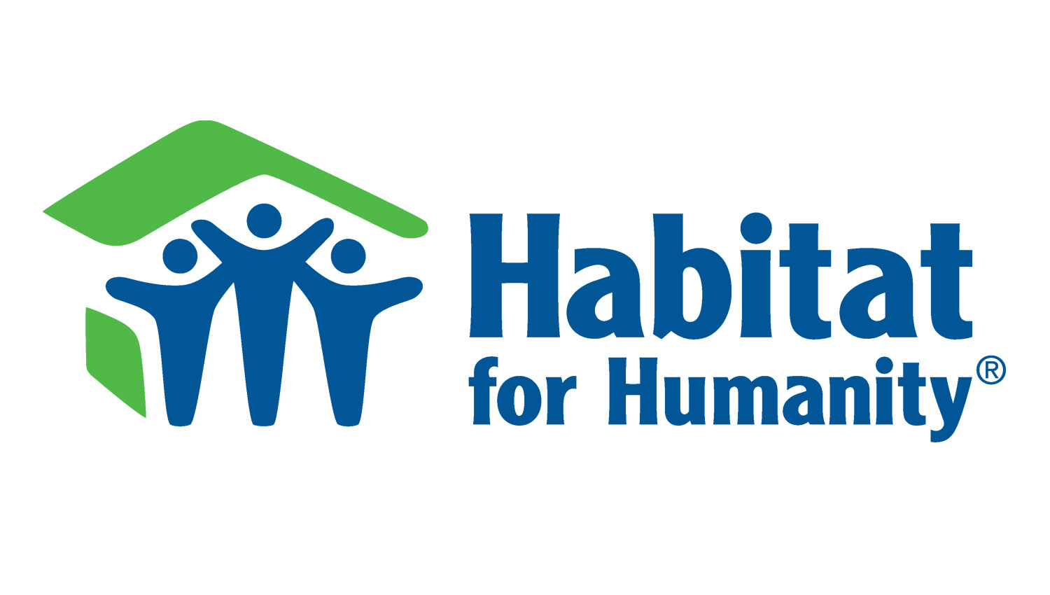 Habitat for Humanity of Johnson County