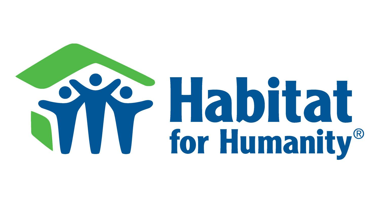 Habitat for Humanity of Johnson County