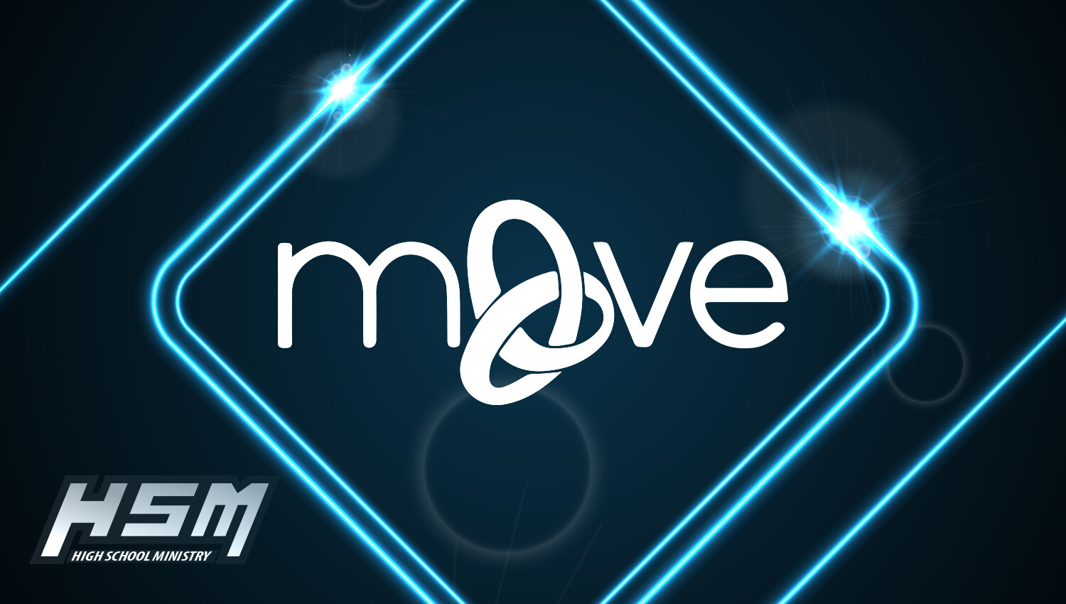 CIY MOVE CONFERENCE