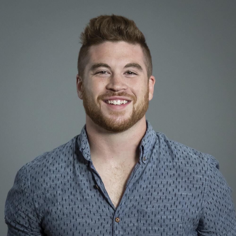 Dillon  Crossgrove