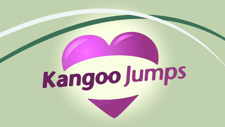 Kangoo Dance