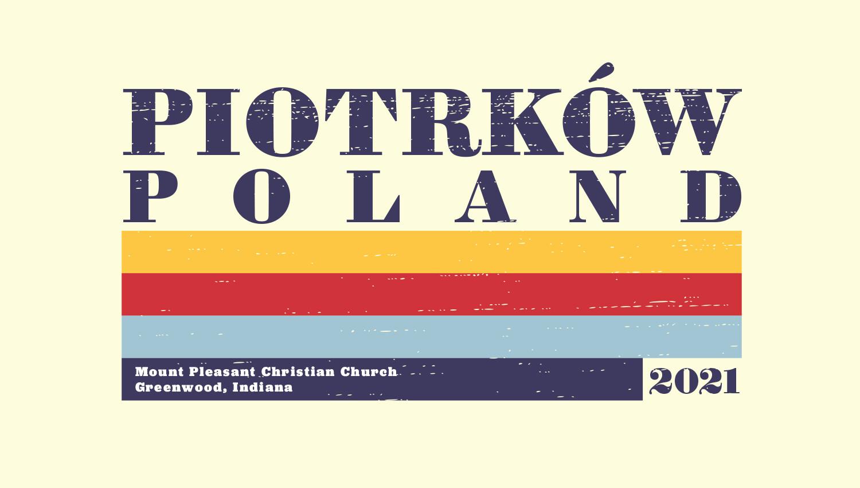 Poland Info Trip Meeting